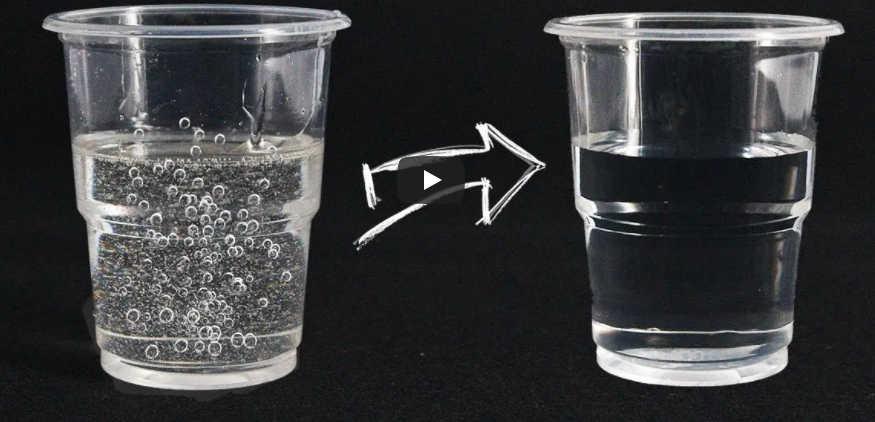 eliminar-burbujas-resina-epoxi
