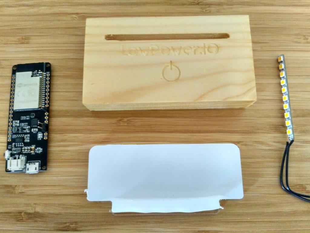 madera-tactil-componentes