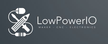 LowPowerIO-Logo
