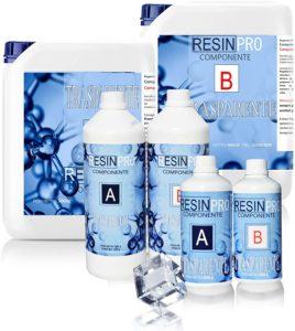 resina-epoxi-transparente-resinpro