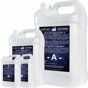 resina-poxi-transparente-dipoxy