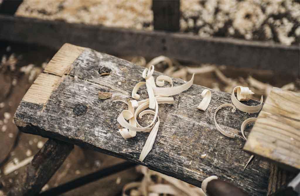 manualidades-con-madera