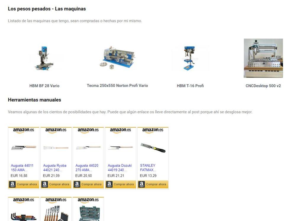 nueva-seccion-productos