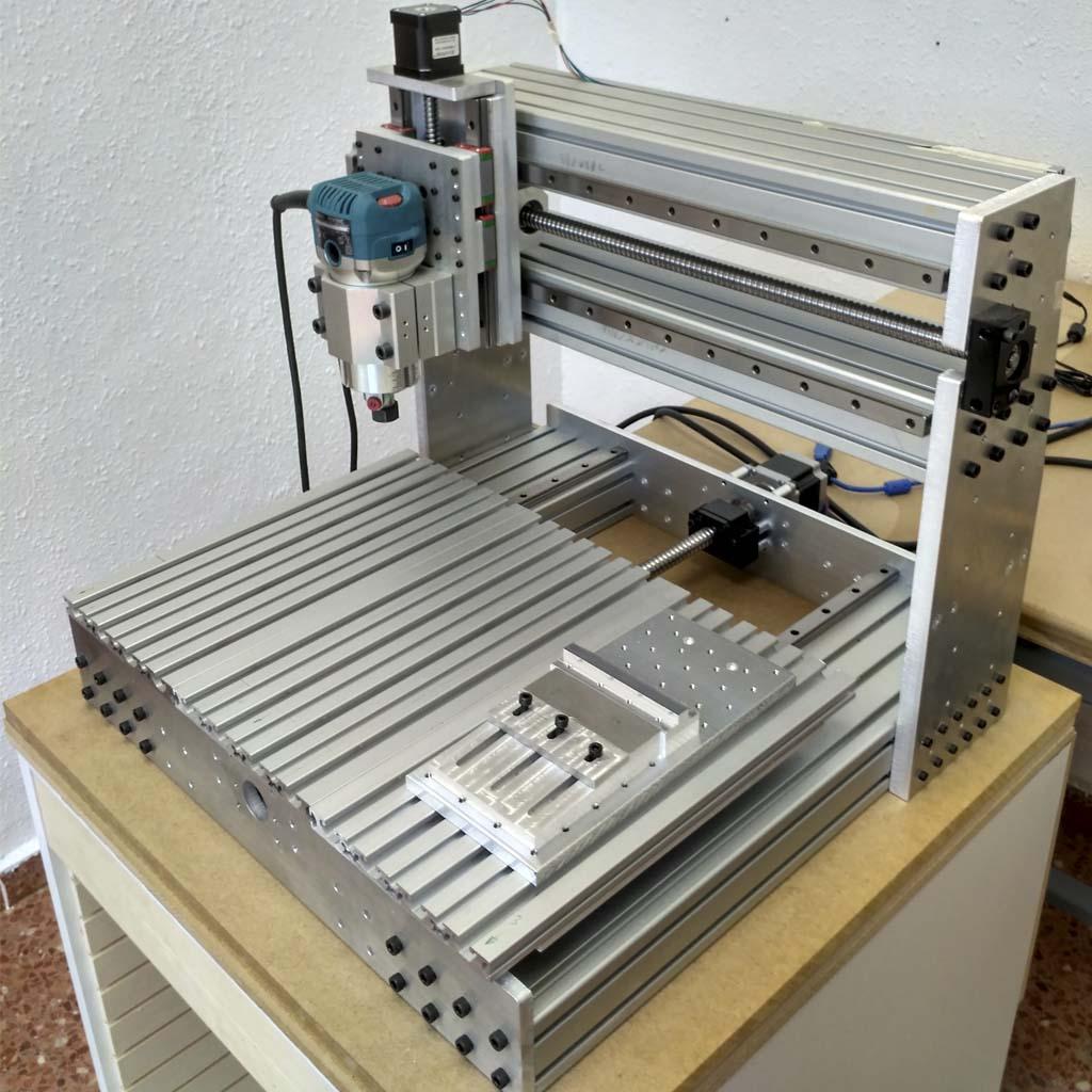 cnc-desktop-500-v2