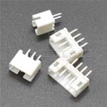 conector ph macho thd