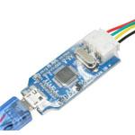 j-link-stm32-programmer