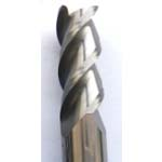 jerray-aluminio-3f