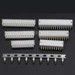 kit conector zh thd