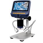 microscopio digital ad106s