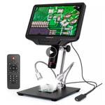 microscopio digital ad409