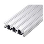 perfil aluminio 2080