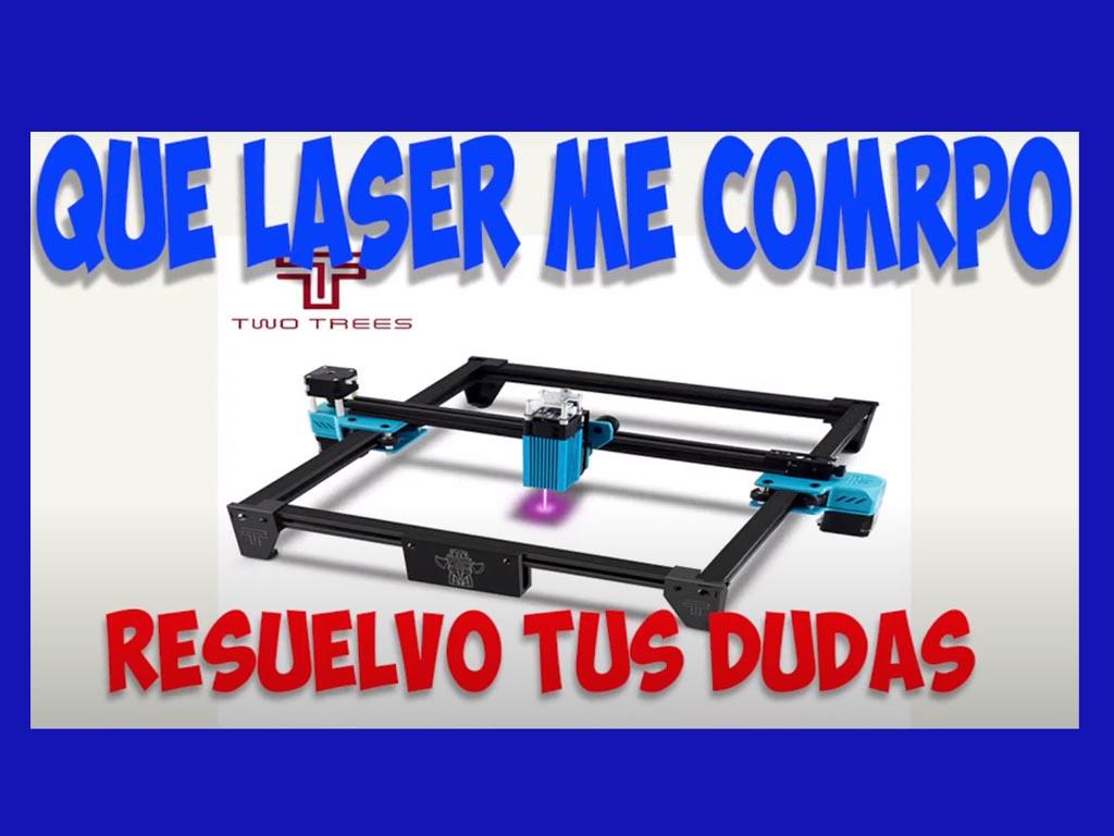 que laser de diodo o co2 comprar