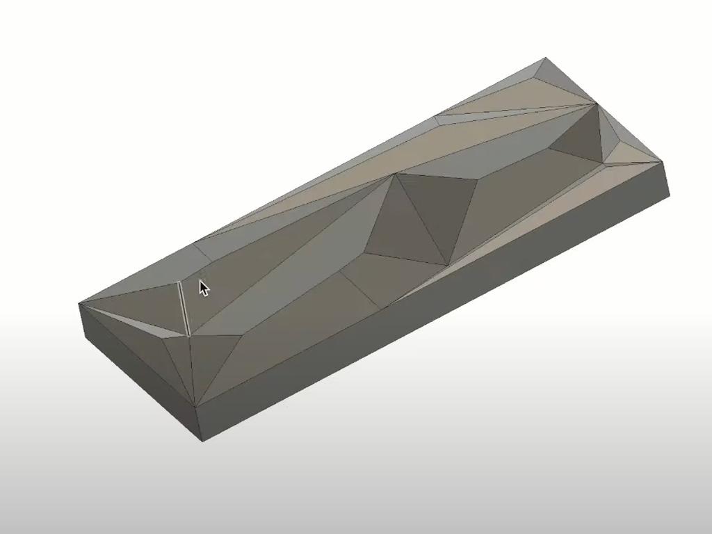 Tutorial de grabado 3d en CNC para principiantes