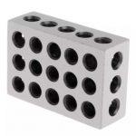bloque-precision