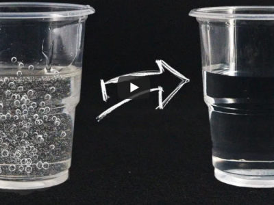 trucos-para-eliminar-burbujas-resina-epoxy